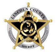 Lincoln County SO