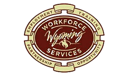 workforce services