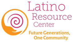 latino resource