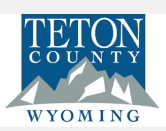 teton co logo