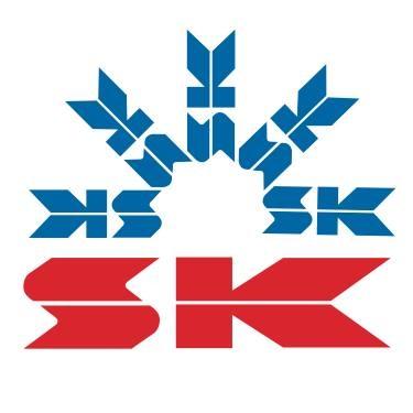Snow King Mountain Announces Online Fundraiser
