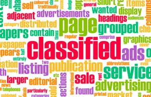 JacksonHole.Media Classified Ads