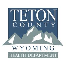 Teton County Extends Health Order