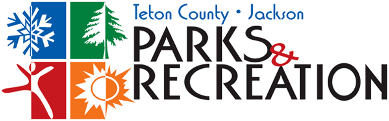County Parks Open To Reasonable Users