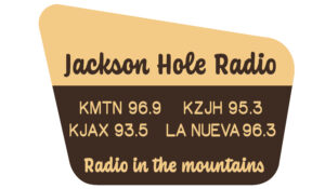 Jackson Hole Radio Podcasts