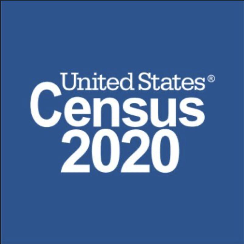 Census Begins