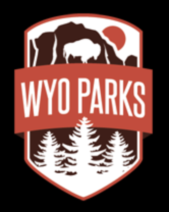 State Parks To Open